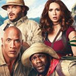 Jumanji-3-Dwayne-Johnson-Confirms-Production