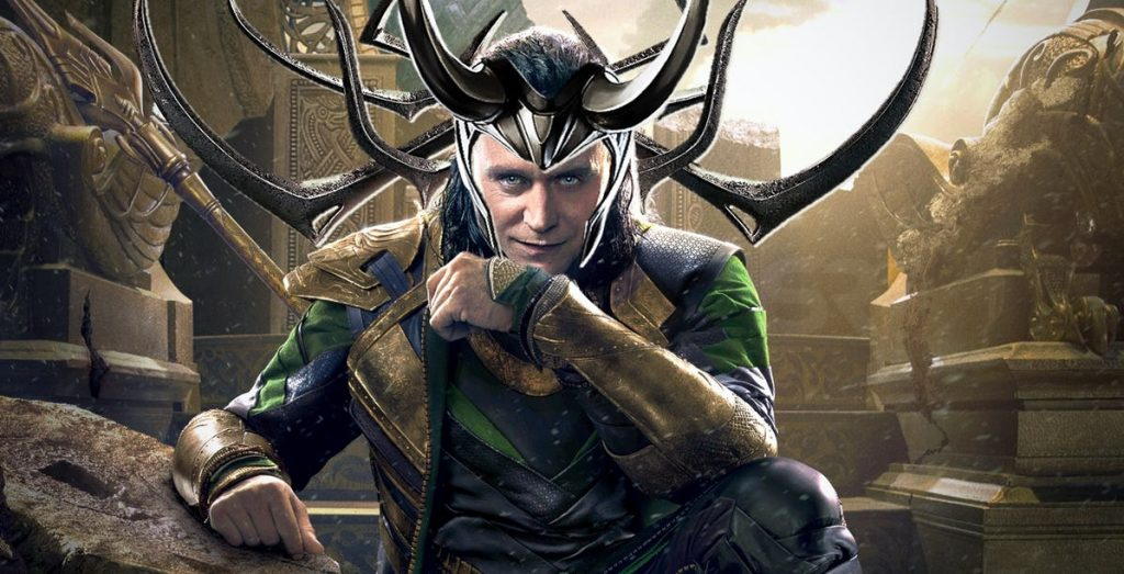 Thor-Loki-Theory-King-of-Hell