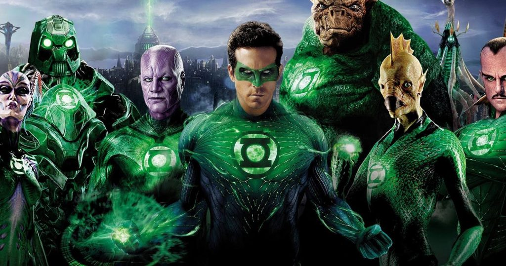 green-lantern-movie-corps-banner-cuong-phim