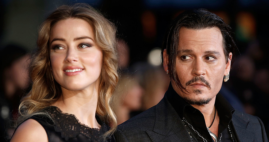 johnny-depp-amber-heard-lawsuit-cuong-phim