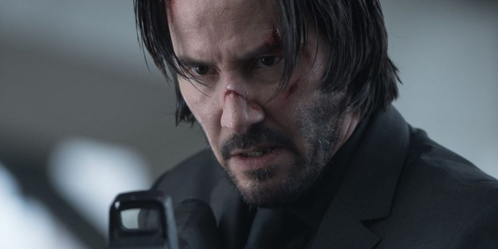 Keanu-Reeves-as-John-Wick-in-John-Wick-Chapter-2-cuong-phim