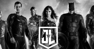 zack-snyder-justice-league-cut-cuong-phim