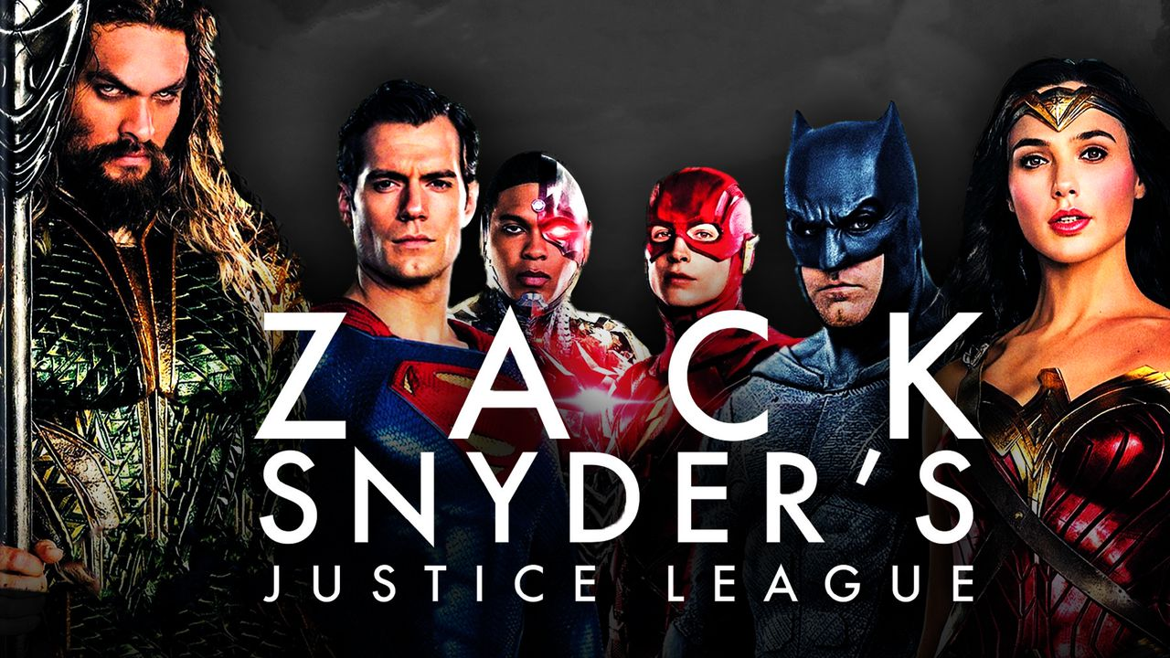 ava zack snyder justice league cuong phim